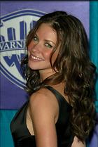 Celebrity Photo: Evangeline Lilly 1236x1848   329 kb Viewed 13 times @BestEyeCandy.com Added 47 days ago
