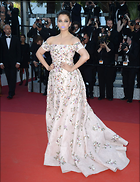 Celebrity Photo: Aishwarya Rai 1280x1668   290 kb Viewed 32 times @BestEyeCandy.com Added 363 days ago