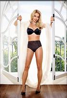 Celebrity Photo: Britney Spears 500x724   69 kb Viewed 1.290 times @BestEyeCandy.com Added 3 years ago