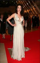 Celebrity Photo: Andie MacDowell 1904x3000   685 kb Viewed 119 times @BestEyeCandy.com Added 1014 days ago