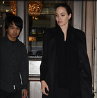 Celebrity Photo: Angelina Jolie 1013x1024   178 kb Viewed 32 times @BestEyeCandy.com Added 69 days ago