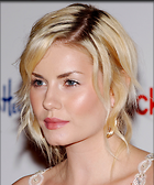 Celebrity Photo: Elisha Cuthbert 2100x2520   649 kb Viewed 41 times @BestEyeCandy.com Added 206 days ago