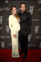 Celebrity Photo: Ryan Reynolds 500x752   64 kb Viewed 14 times @BestEyeCandy.com Added 516 days ago