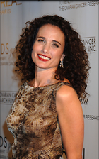 Celebrity Photo: Andie MacDowell 1464x2346   701 kb Viewed 150 times @BestEyeCandy.com Added 962 days ago