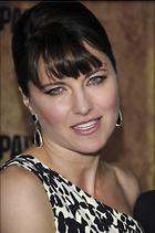 Celebrity Photo: Lucy Lawless 1993x3000   863 kb Viewed 24 times @BestEyeCandy.com Added 61 days ago