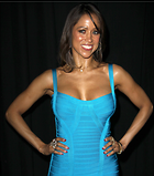 Celebrity Photo: Stacey Dash 900x1019   444 kb Viewed 393 times @BestEyeCandy.com Added 765 days ago