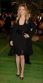 Celebrity Photo: Michelle Pfeiffer 1574x3000   835 kb Viewed 38 times @BestEyeCandy.com Added 119 days ago