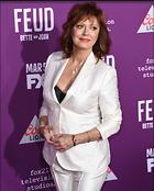 Celebrity Photo: Susan Sarandon 823x1024   123 kb Viewed 77 times @BestEyeCandy.com Added 20 days ago