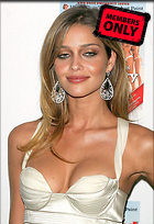 Celebrity Photo: Ana Beatriz Barros 2206x3221   1.7 mb Viewed 8 times @BestEyeCandy.com Added 1033 days ago