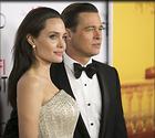Celebrity Photo: Angelina Jolie 900x801   282 kb Viewed 39 times @BestEyeCandy.com Added 621 days ago