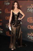 Celebrity Photo: Andie MacDowell 2550x3930   1.1 mb Viewed 56 times @BestEyeCandy.com Added 962 days ago