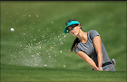 Celebrity Photo: Michelle Wie 1280x831   111 kb Viewed 6 times @BestEyeCandy.com Added 40 days ago