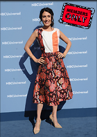 Celebrity Photo: Lisa Edelstein 2122x3000   1.4 mb Viewed 0 times @BestEyeCandy.com Added 115 days ago