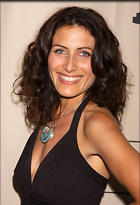 Celebrity Photo: Lisa Edelstein 1118x1636   1,040 kb Viewed 43 times @BestEyeCandy.com Added 115 days ago