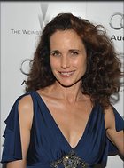 Celebrity Photo: Andie MacDowell 2228x3000   504 kb Viewed 119 times @BestEyeCandy.com Added 864 days ago