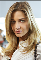 Celebrity Photo: Ana Beatriz Barros 2333x3390   1.3 mb Viewed 42 times @BestEyeCandy.com Added 990 days ago