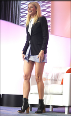 Celebrity Photo: Gwyneth Paltrow 629x1024   97 kb Viewed 633 times @BestEyeCandy.com Added 852 days ago