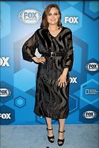 Celebrity Photo: Emily Deschanel 1280x1920   423 kb Viewed 104 times @BestEyeCandy.com Added 297 days ago