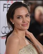 Celebrity Photo: Angelina Jolie 800x1006   424 kb Viewed 291 times @BestEyeCandy.com Added 764 days ago