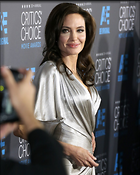 Celebrity Photo: Angelina Jolie 76 Photos Photoset #267303 @BestEyeCandy.com Added 821 days ago