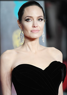 Celebrity Photo: Angelina Jolie 729x1024   85 kb Viewed 43 times @BestEyeCandy.com Added 23 days ago