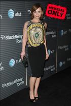 Celebrity Photo: Christina Ricci 2699x3990   1.3 mb Viewed 0 times @BestEyeCandy.com Added 44 days ago