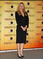 Celebrity Photo: Michelle Pfeiffer 1108x1540   336 kb Viewed 25 times @BestEyeCandy.com Added 119 days ago