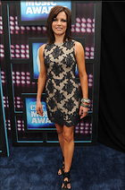 Celebrity Photo: Martina McBride 675x1024   169 kb Viewed 44.658 times @BestEyeCandy.com Added 357 days ago