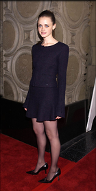 Celebrity Photo: Alexis Bledel 1261x2500   229 kb Viewed 63 times @BestEyeCandy.com Added 27 days ago