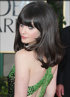 Celebrity Photo: Zooey Deschanel 2399x3300   1.1 mb Viewed 18 times @BestEyeCandy.com Added 59 days ago