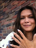 Celebrity Photo: Nia Peeples 480x640   46 kb Viewed 74 times @BestEyeCandy.com Added 323 days ago