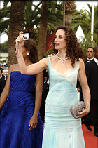 Celebrity Photo: Andie MacDowell 2024x3044   696 kb Viewed 65 times @BestEyeCandy.com Added 864 days ago