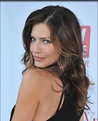 Celebrity Photo: Tricia Helfer 2445x3000   794 kb Viewed 8 times @BestEyeCandy.com Added 29 days ago