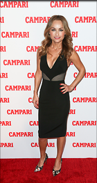 Celebrity Photo: Giada De Laurentiis 2146x4034   817 kb Viewed 313 times @BestEyeCandy.com Added 732 days ago