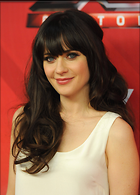 Celebrity Photo: Zooey Deschanel 2158x3000   760 kb Viewed 12 times @BestEyeCandy.com Added 59 days ago