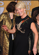 Celebrity Photo: Emma Thompson 1484x2048   432 kb Viewed 142 times @BestEyeCandy.com Added 902 days ago