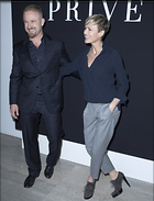 Celebrity Photo: Robin Wright Penn 783x1024   116 kb Viewed 172 times @BestEyeCandy.com Added 818 days ago