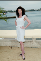 Celebrity Photo: Andie MacDowell 2004x3000   666 kb Viewed 56 times @BestEyeCandy.com Added 83 days ago