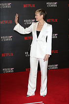 Celebrity Photo: Robin Wright Penn 500x750   51 kb Viewed 138 times @BestEyeCandy.com Added 788 days ago