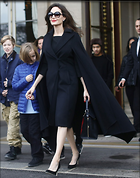 Celebrity Photo: Angelina Jolie 806x1024   133 kb Viewed 20 times @BestEyeCandy.com Added 22 days ago