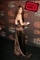 Celebrity Photo: Andie MacDowell 2336x3504   1.5 mb Viewed 8 times @BestEyeCandy.com Added 962 days ago