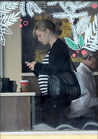 Celebrity Photo: Amanda Seyfried 720x1024   142 kb Viewed 33 times @BestEyeCandy.com Added 69 days ago