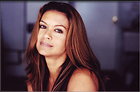 Celebrity Photo: Nia Peeples 1500x984   389 kb Viewed 193 times @BestEyeCandy.com Added 779 days ago