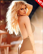 Celebrity Photo: Jessica Simpson 500x625   60 kb Viewed 79 times @BestEyeCandy.com Added 3 days ago