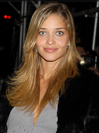 Celebrity Photo: Ana Beatriz Barros 2128x2860   746 kb Viewed 89 times @BestEyeCandy.com Added 946 days ago