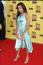 Celebrity Photo: Eva Longoria 1750x2635   567 kb Viewed 21 times @BestEyeCandy.com Added 17 days ago