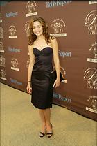 Celebrity Photo: Emmy Rossum 1648x2464   385 kb Viewed 16 times @BestEyeCandy.com Added 19 days ago