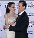 Celebrity Photo: Angelina Jolie 900x1000   422 kb Viewed 59 times @BestEyeCandy.com Added 619 days ago