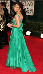 Celebrity Photo: Evangeline Lilly 1754x3000   750 kb Viewed 14 times @BestEyeCandy.com Added 84 days ago