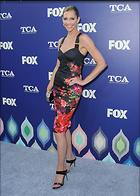 Celebrity Photo: Tricia Helfer 1028x1440   505 kb Viewed 23 times @BestEyeCandy.com Added 117 days ago